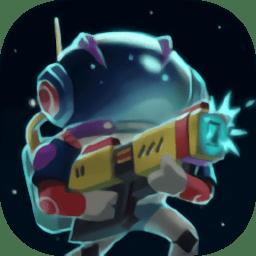 星际射击守护手游 v1.0 安卓版