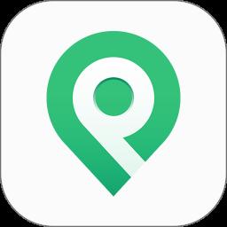 �F游�W行程助手app