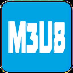 m3u8视频格式转换器手机版v4.1.32 安卓最新版