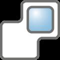 pdfgrabber(pdf文件�С龉ぞ�)官方版��X版