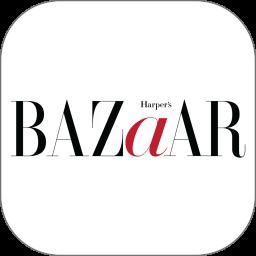 时尚芭莎软件