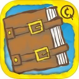画个火柴人苹果版v1.3.0 ip