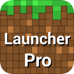 blocklauncherpro最新版