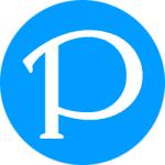 pixiv增强脚本 v0.8.2 免费版