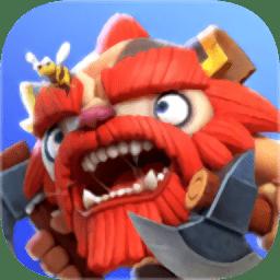 欢乐斗兽场手游v1.0.7 安卓版