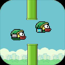 思量修改器电脑版(flappy bird)