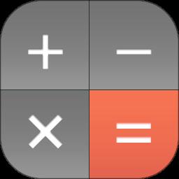 科学语音计算器官方版 v9.0 安卓最新版