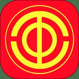 江苏工会服务网app
