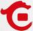 华夏银行网银助手电脑版 官方版