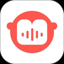 普通话学习测试软件 v4.5.0 安卓版