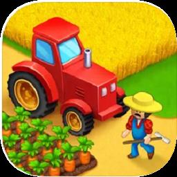 梦想小镇苹果版v8.0.1 ipho