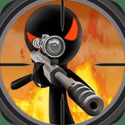 火柴人枪战手游 v1.0.6 安卓版