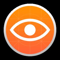 price watcher苹果电脑版 v1.2.37 免费版