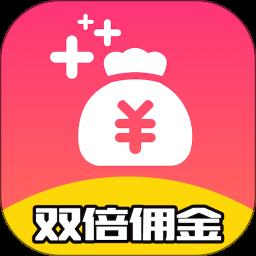 花生返利app v1.6.2 安卓版