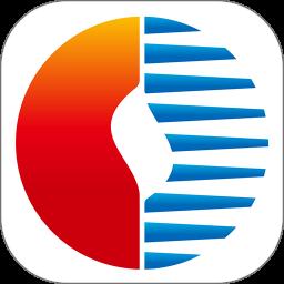 中燃慧生活慧零售手机版 v1.3.9 安卓最新版