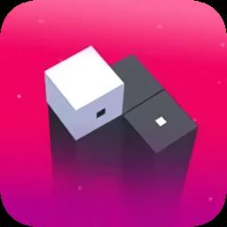 箱子解谜手游 v1.1 安卓版
