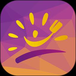 阳光惠生活app最新版本