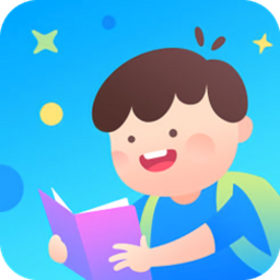 可瀚学堂app