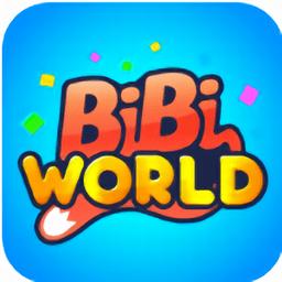 比比世界我的世界最新版 v0.0.3 安卓版