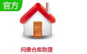 ��鼎�}�熘�理中文版