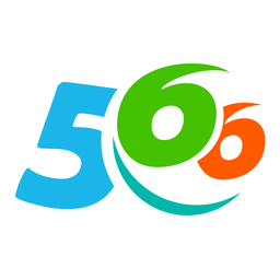 566考试吧appv4.0.4.1 安卓手机版
