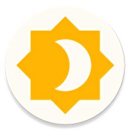 农历提醒软件 v1.0.0 安卓版