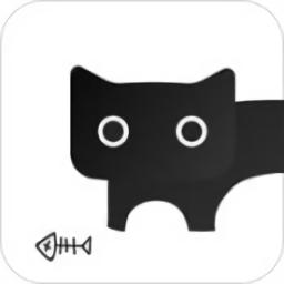 偷闲软件 v1.1.0 安卓版
