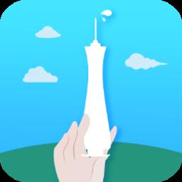 粤苗ios版v1.1.5 iphone版