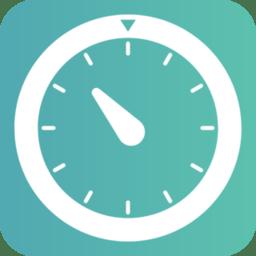 计时器手机版