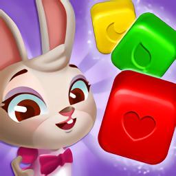 兔子冒险2021最新版 v20.1229.00 安卓版