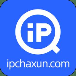 ip�w�俚夭樵��O果版v1.0.3 iphone版
