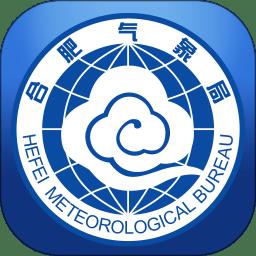 安徽合肥天气预报查询手机版