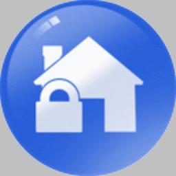�v�tp安全屋最新版 v1.0.0.7002官方版