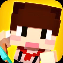 射击大乱斗游戏 v2.1.0 安卓版