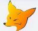 visual fox pro官方版