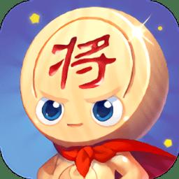 �_心下象棋手游 v2.26.3 安卓版