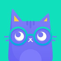 知狸招聘软件v2.1.1 安卓版