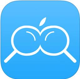 果粉查�iphone版v1.2 �O果
