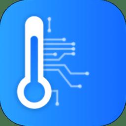 卯榫降温神器软件 v1.2.7 安卓版