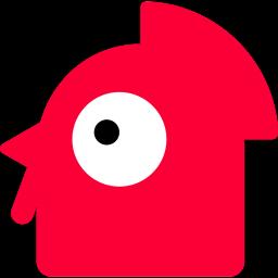 顺联动力最新版v3.2.6.2 安卓官方版