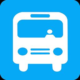 枣庄掌上公交客户端v1.9 安卓最新版