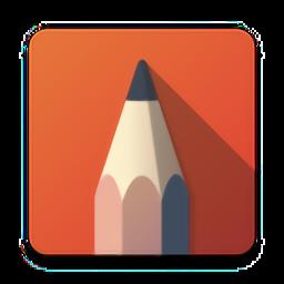 autodesk sketchbook pro专业版(妙笔生花)