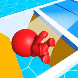 冰上竞技手游 v1.0.1 安卓版