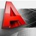 acadtools电脑版 v4.0 正式版