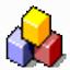 门诊电子处方软件免费版 v12.1 官方版