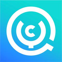 企业查信用信息查询app v8.2.4 安卓版