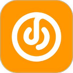 小音圈学生端 v1.0 安卓版