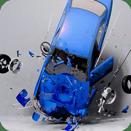 德比车祸模拟器最新版 v3.0.6 安卓版
