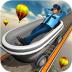 过山车大冒险小游戏 v3.1 安卓版