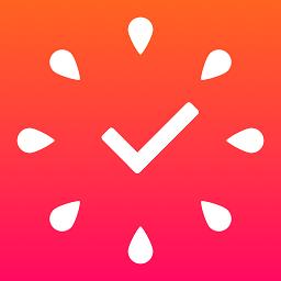 小番茄app